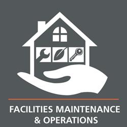 Facilities Maintenance and Operation