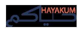 Hayakum